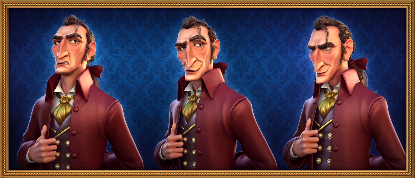 Philip vampire bad guy 1 3800d842 rlxm