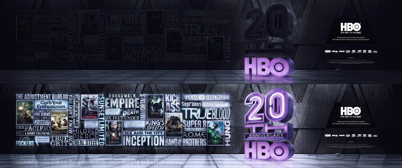 Pionier hbo 20th anniversary 1 76818f40 1how