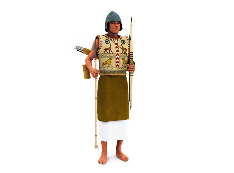 Ptstudio ancient egypt chario 1 5af753c5 e1rz