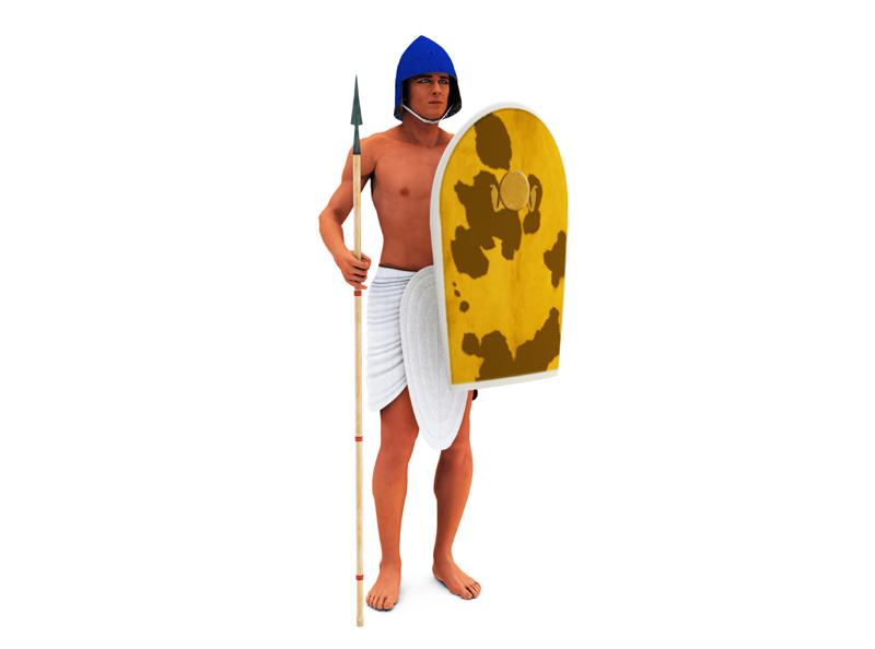 Ptstudio ancient egypt chario 1 c9c8bc89 z4pi