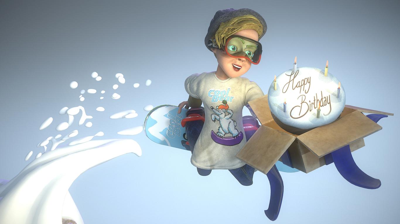 Rabaman71 birthday snowboarder 1 bb4ca4b6 c4bj