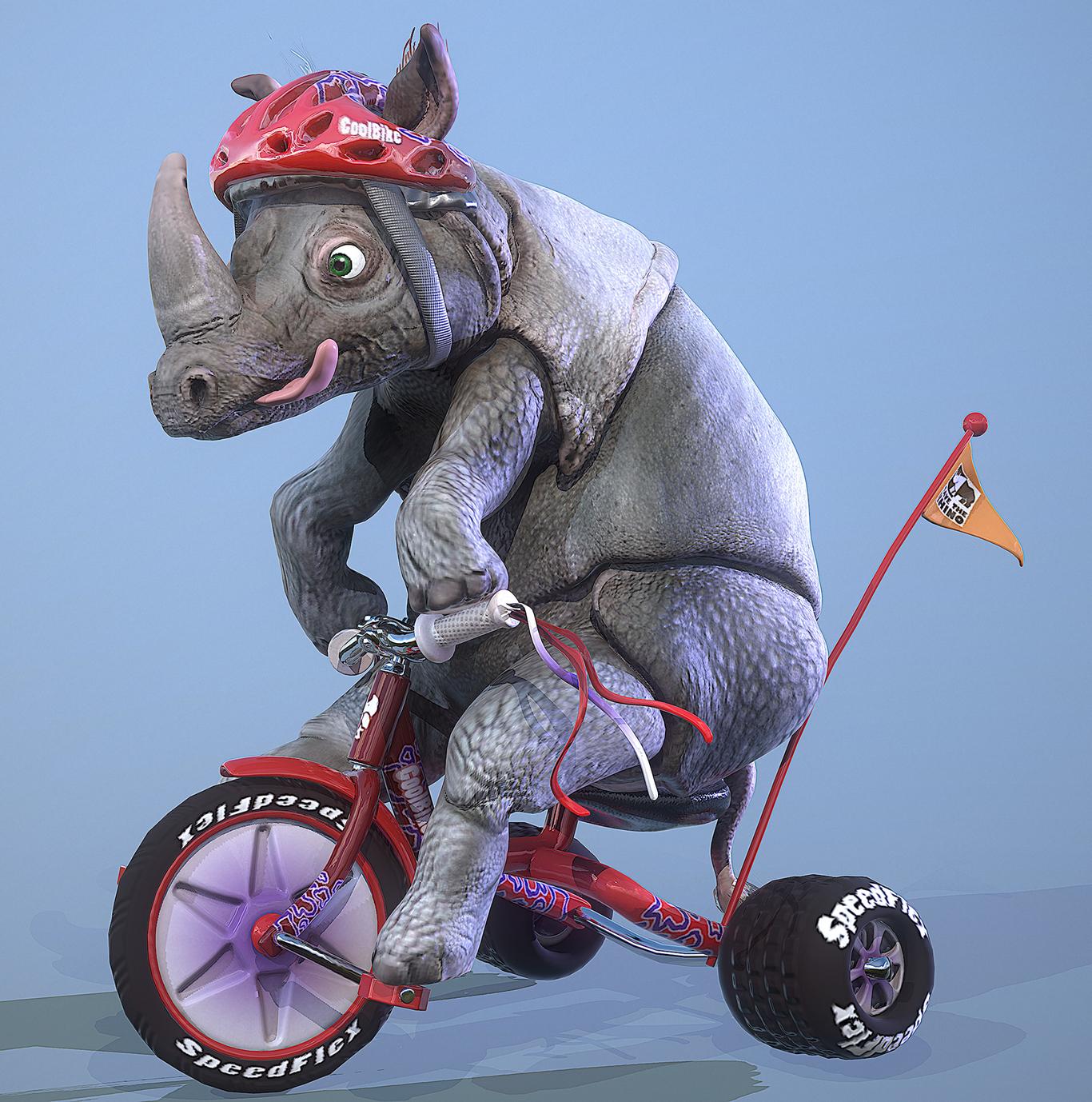 Rabaman71 rhino tricycle 1 b145dfd0 ar4s