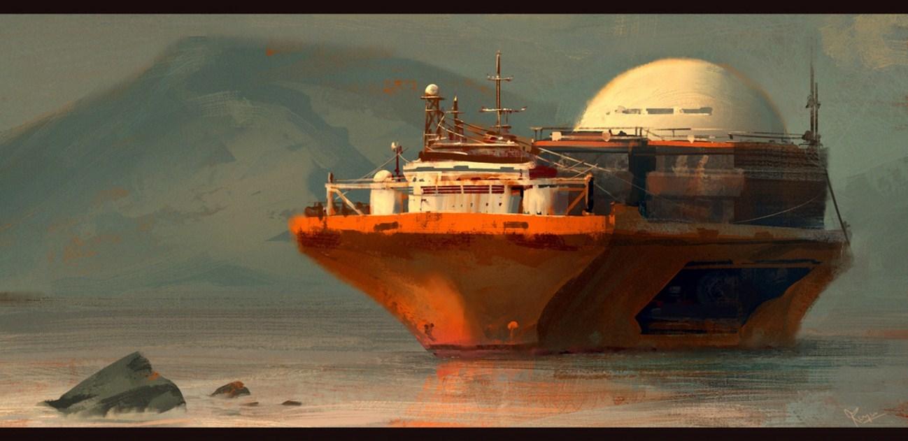 Rajanandepu ship sletch 1 9cb60fc0 hh7v