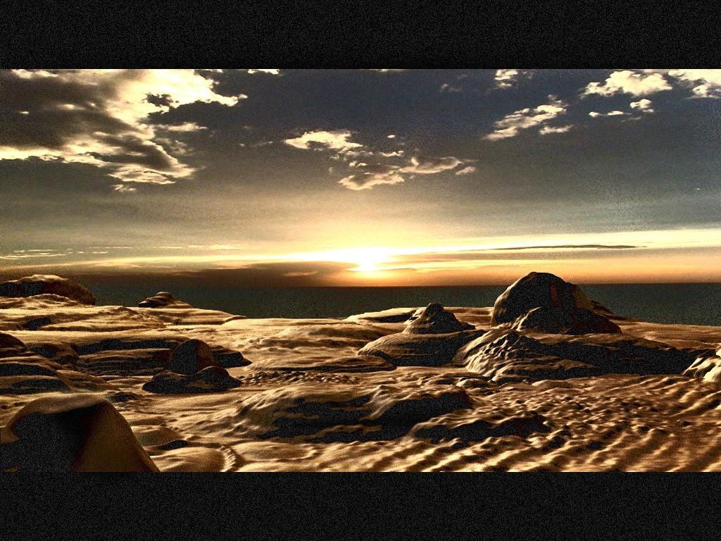 Razorback pt sandrock 1 159ab846 8dx9
