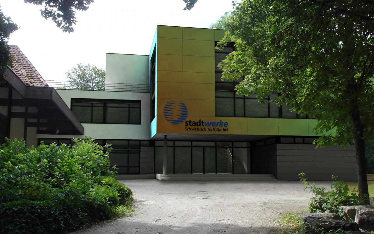 Renderart architectural visual 1 a03f720a adb7