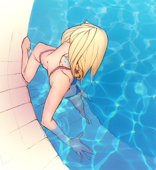 Requiem deep water 1 edb0bd9f nd3f