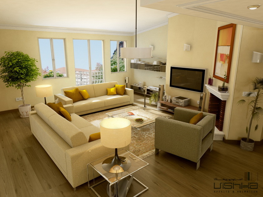 Rezaghobady living room pre viz 1 5f4cc107 eot3