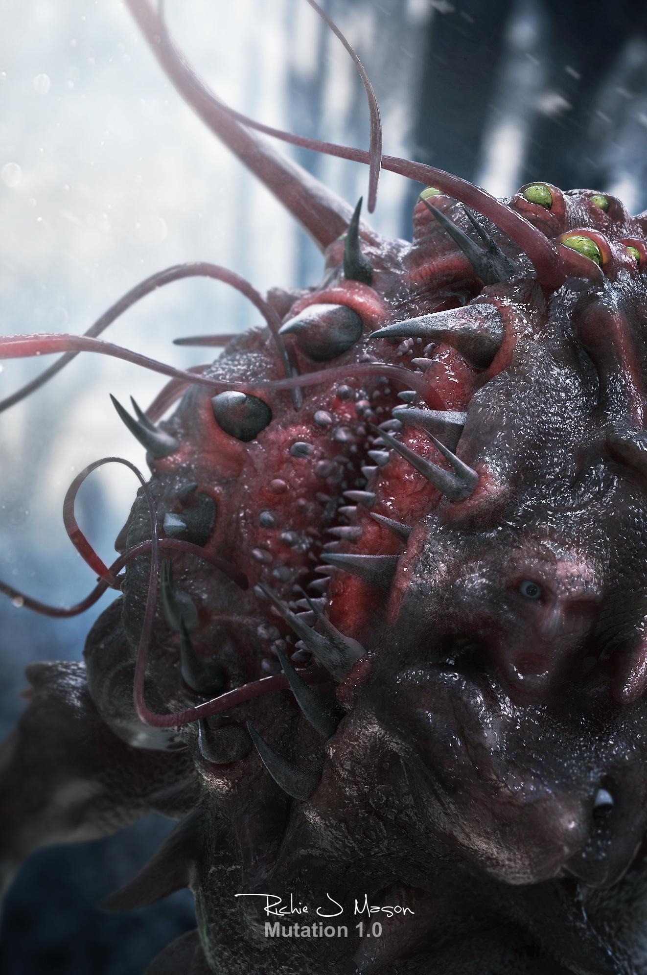Richenks mutation 1 dot 0 1 b4ce8f44 qxyy