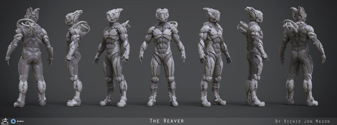Richenks the reaver 1 82d47c35 3z0m