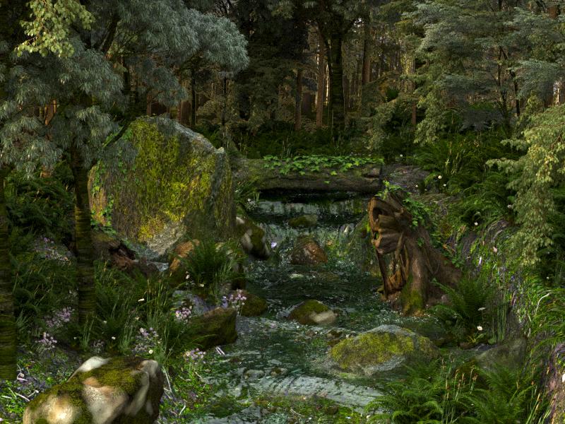 Rolazabihi deep forest 1 25ba0d98 2o2v