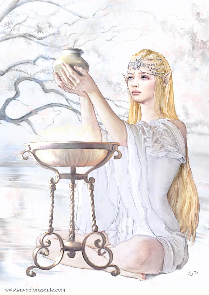 Sarima la dama de la luz 1 411aaeb6 fi24