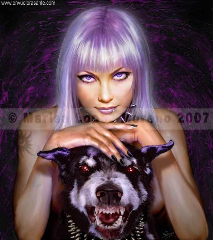 Sarima wild violet 1 56dca0e0 bom0
