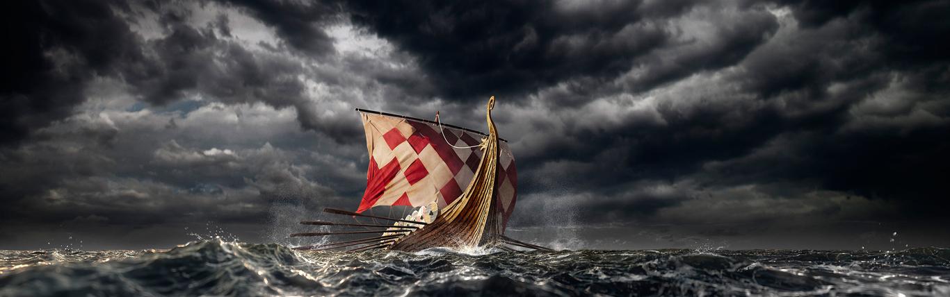 Sathe maritim musueum sydn 1 94169d0a r6vj