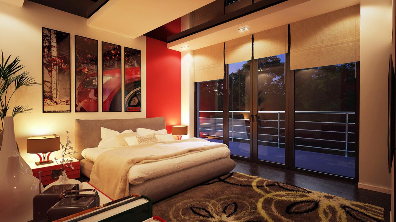 Sauris badroom night 1 0a66cf2f zlc8