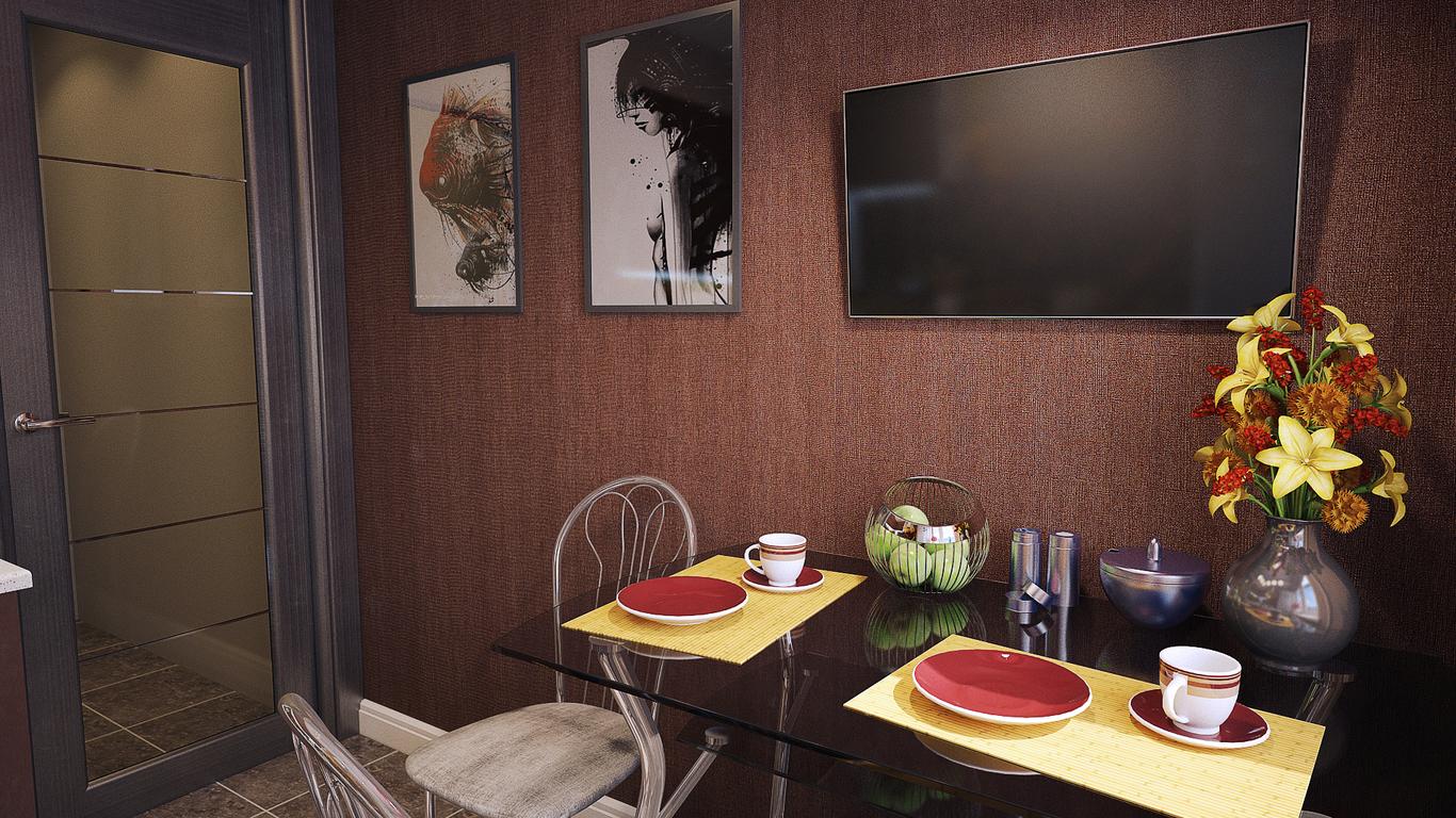Sauris small kitchen 1 69dd6e14 84bv
