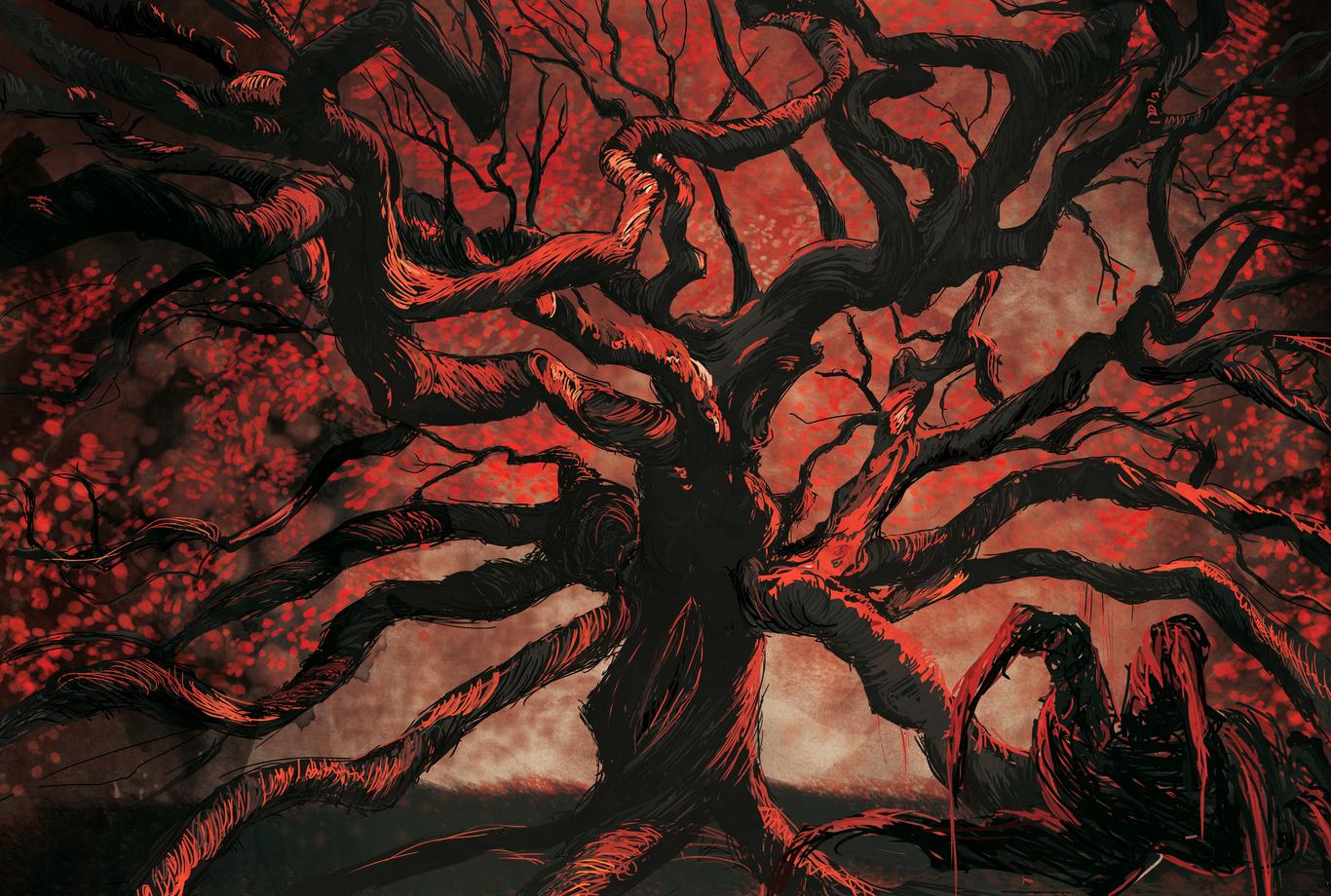 Senyphine jubokko tree 1 91ea904d 0bmu