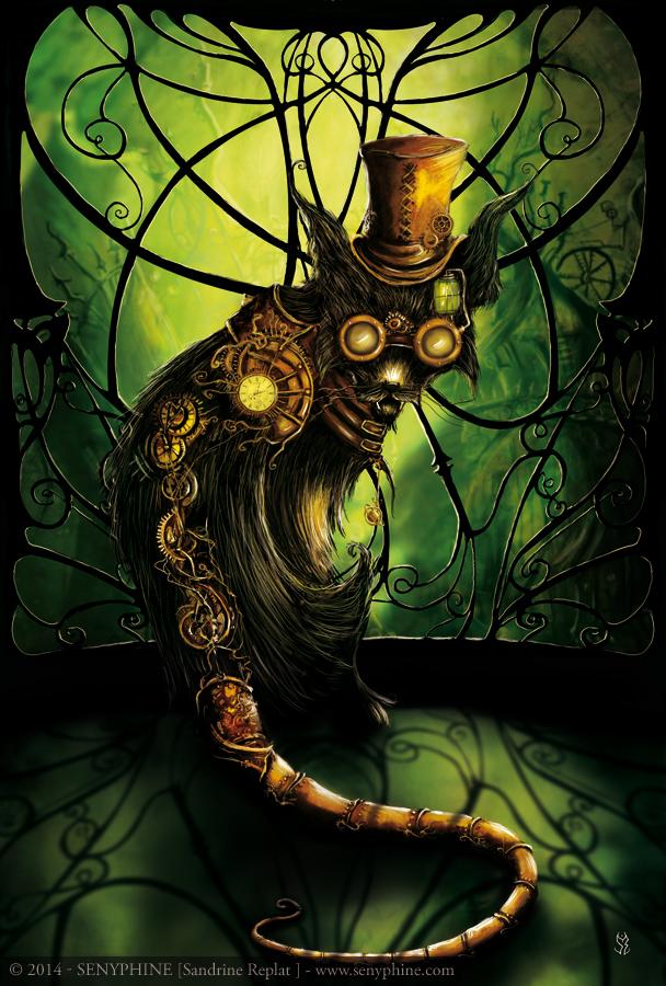 Senyphine steampunk cat 1 5c5cfcef 0f23