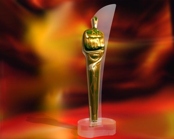 Sergiokomic arion award 1 a7ffbbad nznv