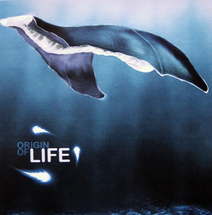 Shano origin of life 1 592f0627 4nbz