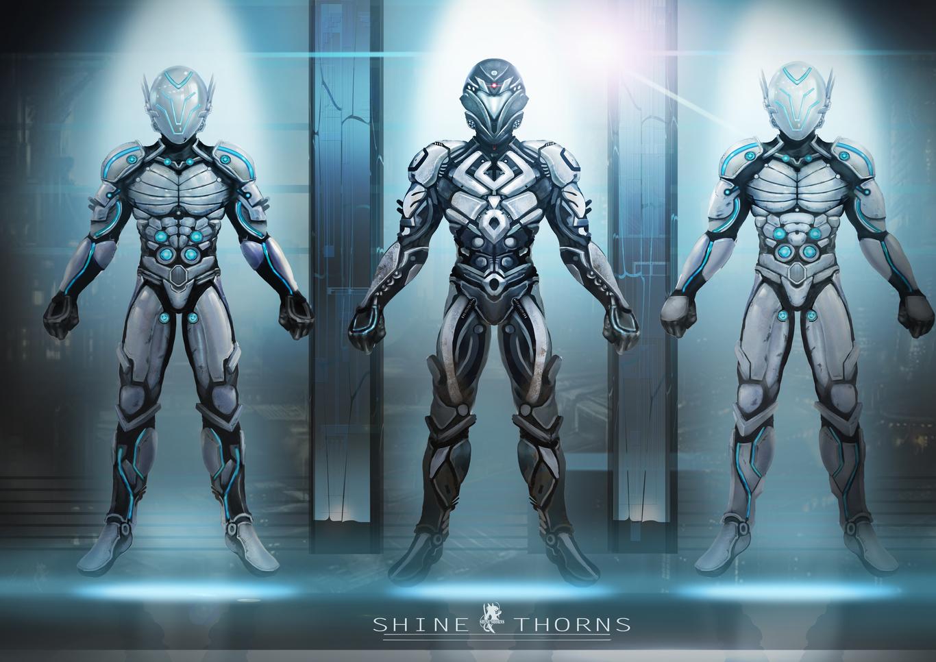 Shinethorns soldier 1 f573f110 uioo