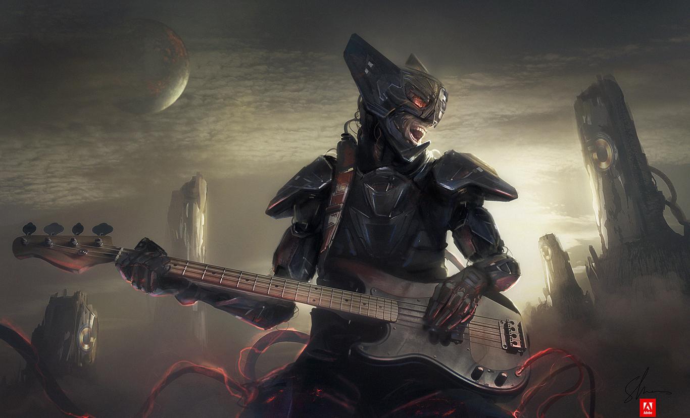 Shue13 the space bassist 1 f2a5565c qfet