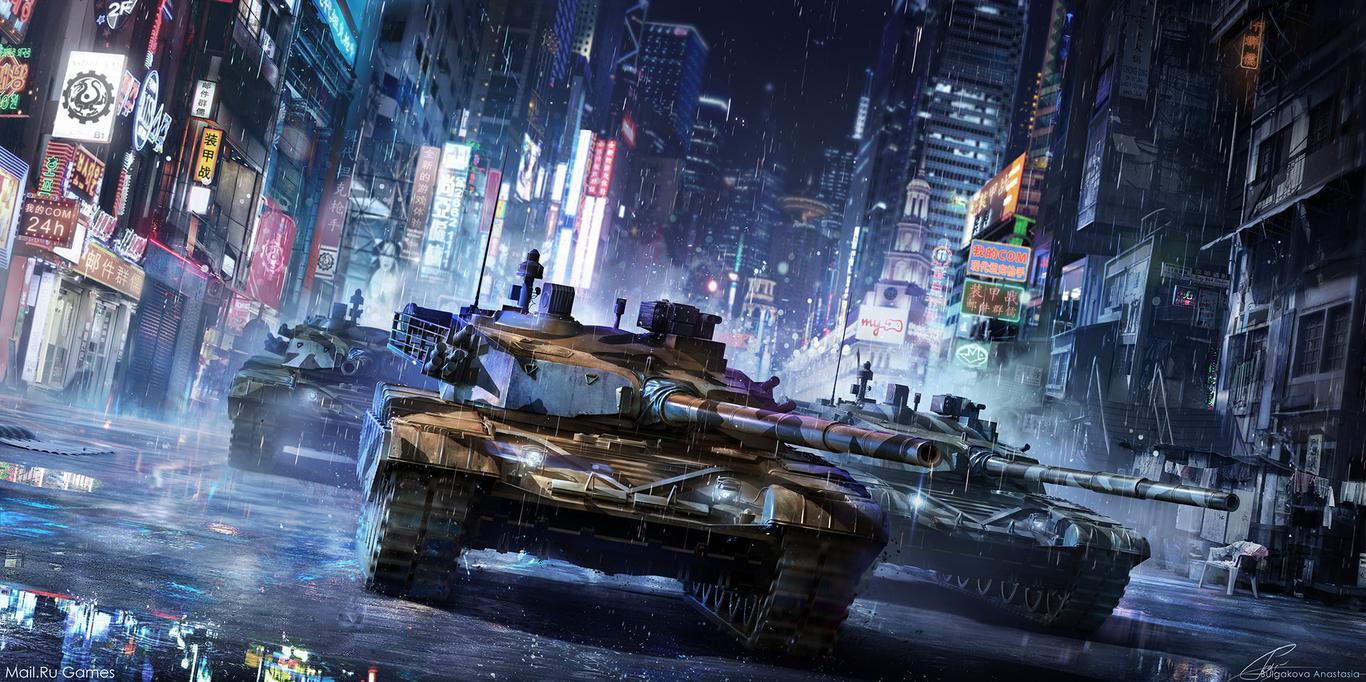 Sintorisky chinese tank 1 ca1a6a84 5mu2