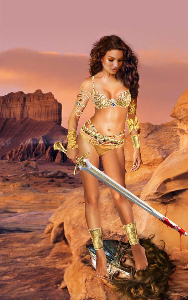 Sokolova warrior princess 1 9c2d66ce 9jpc