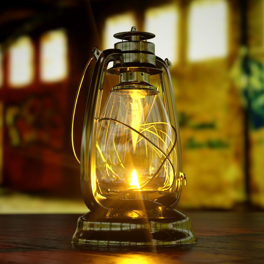Solomon parafin lamp for nko 1 fa8560c5 366t