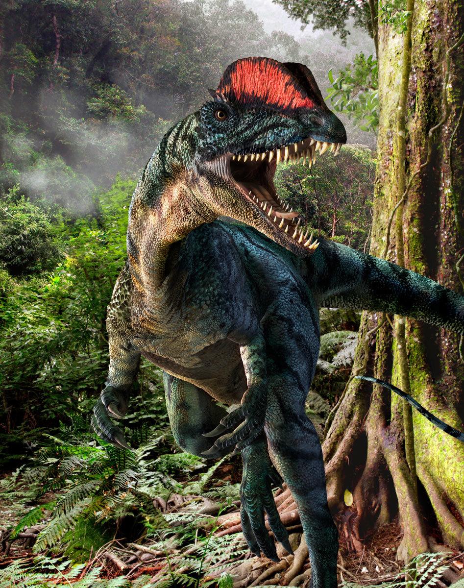 Sorinb dilophosaurus 1 48a941c6 5n4g