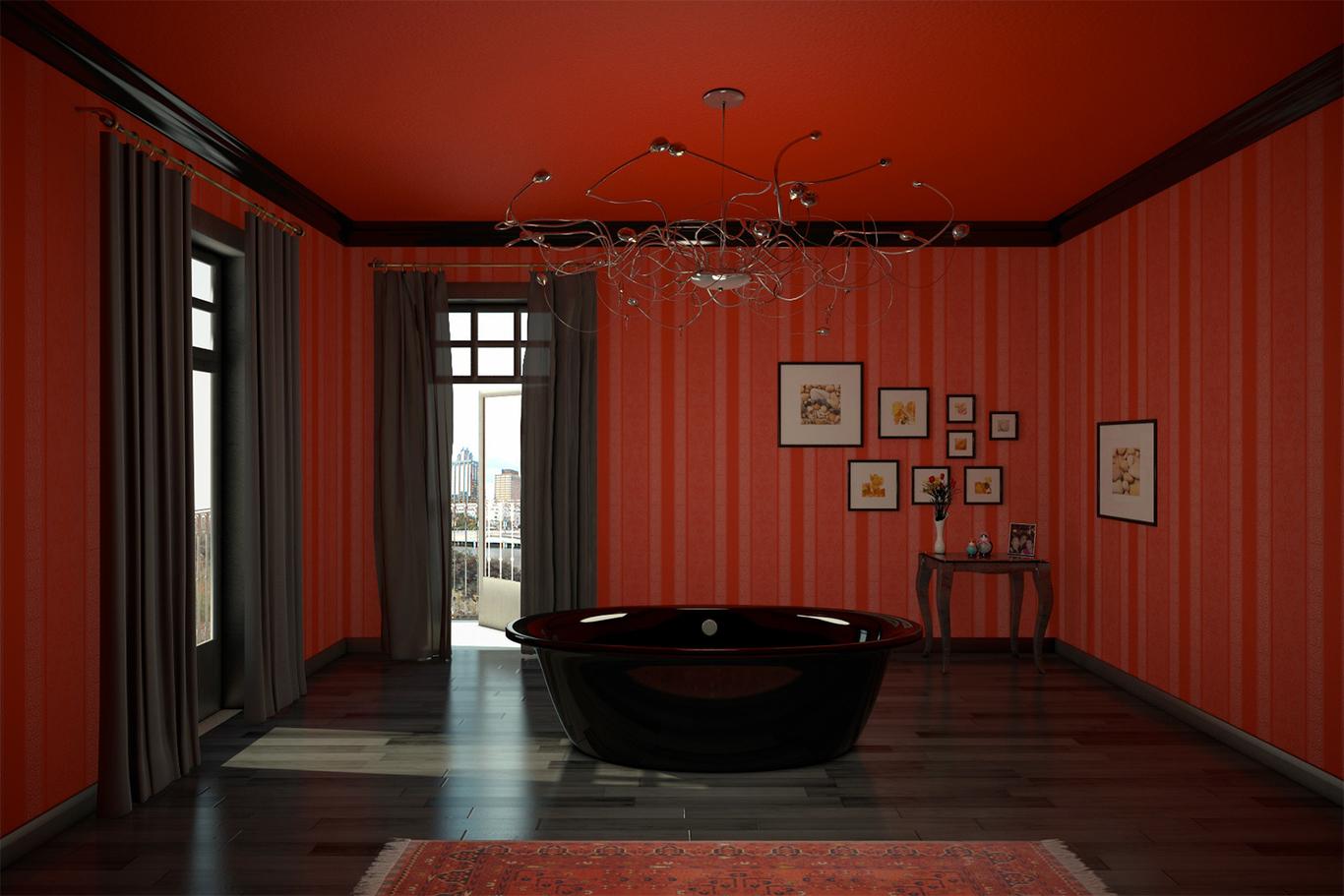 Spaik luxury european bath 1 b262d619 ftxa