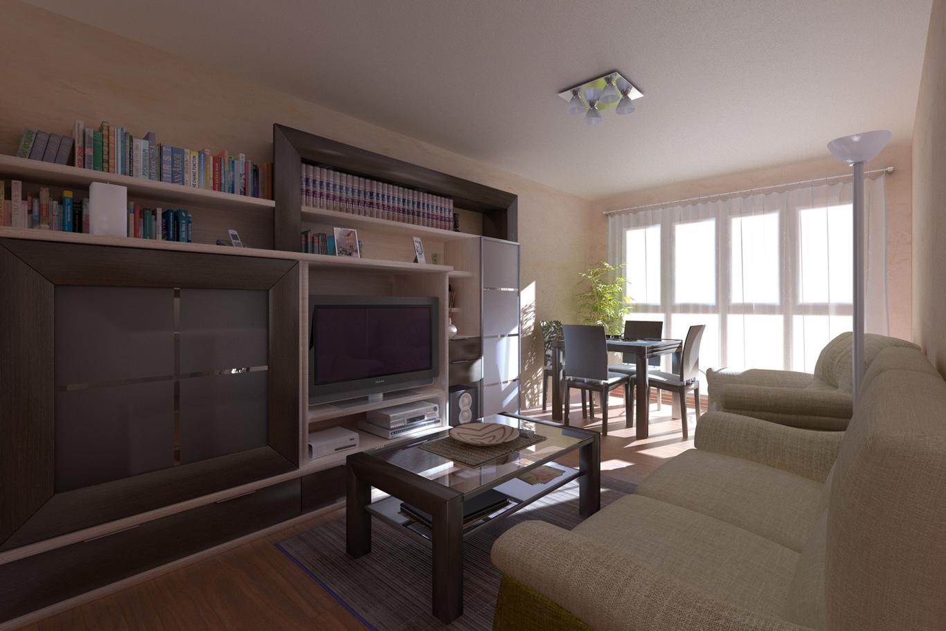 Spaik my living room 1 151874ee m2ns