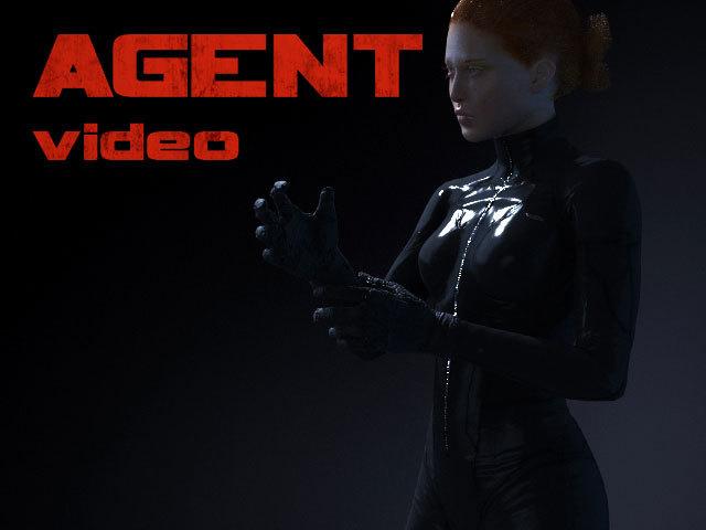 Staszek agent 1 10b6f94b br2m