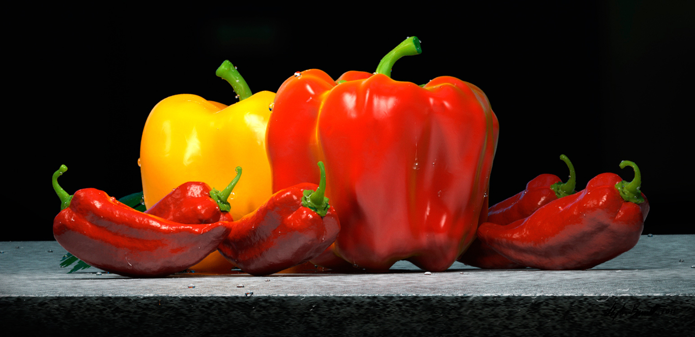 Stevebarrett peppers 1 1010ba02 cwdf