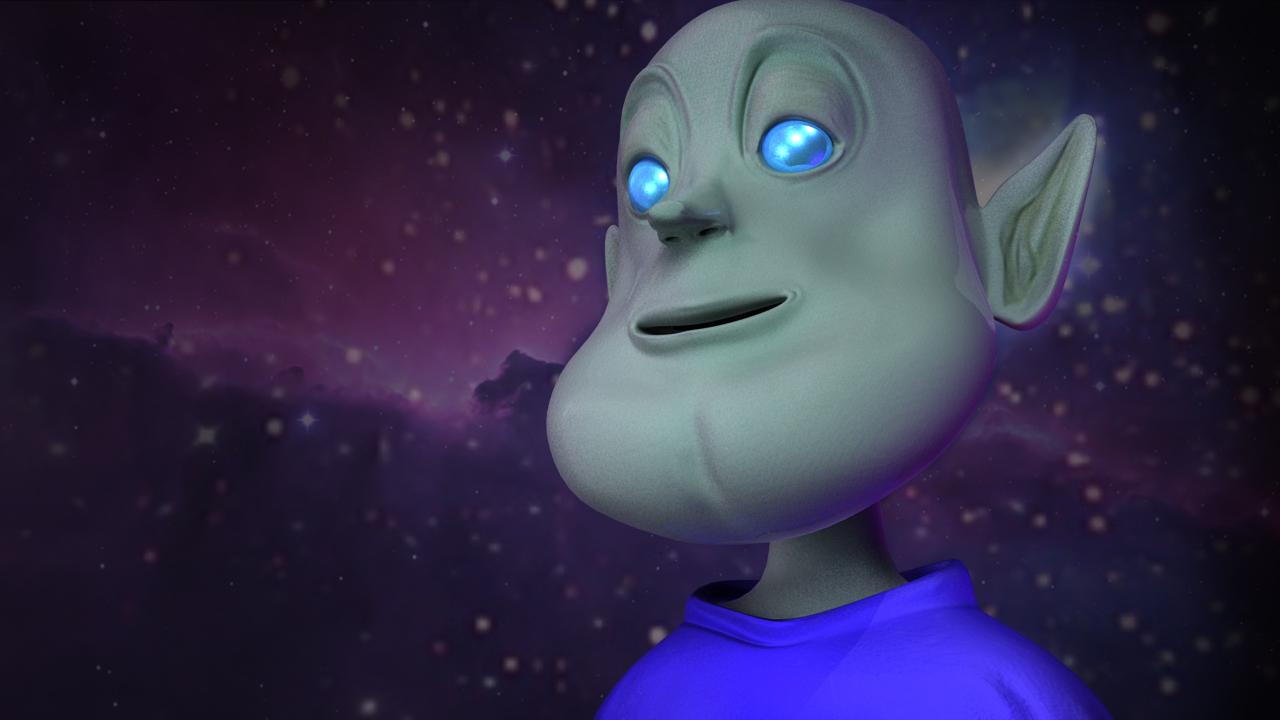 Susskind space traveler 1 a0837569 1zmz