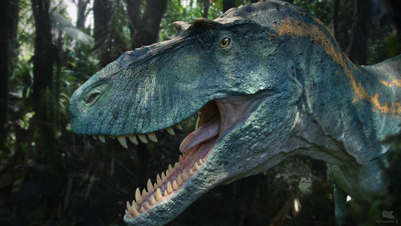 Swordlord albertosaurus dino d 1 86caeb15 bg4l