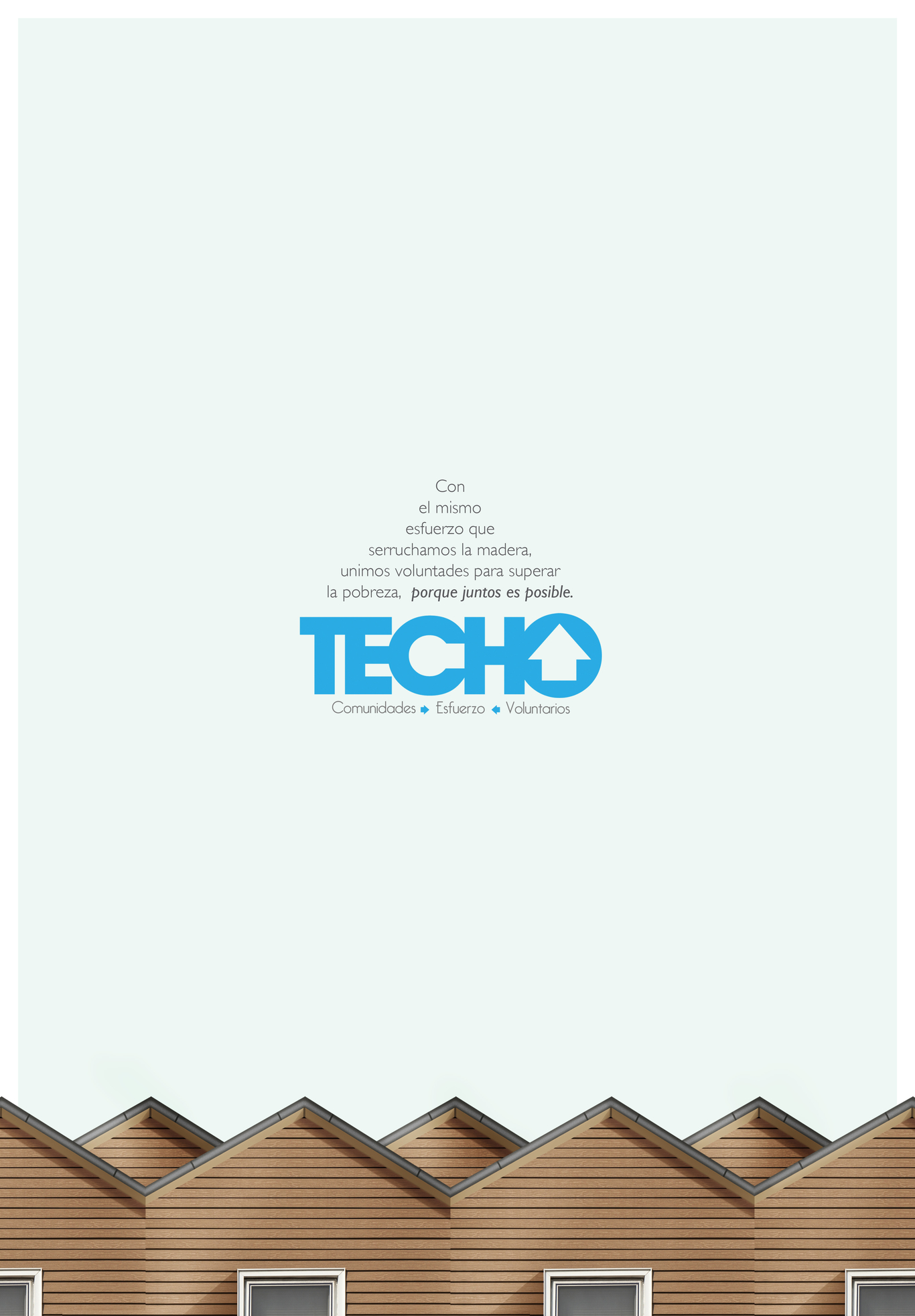 Tacorco techo ad 1 2ed7e901 nqov