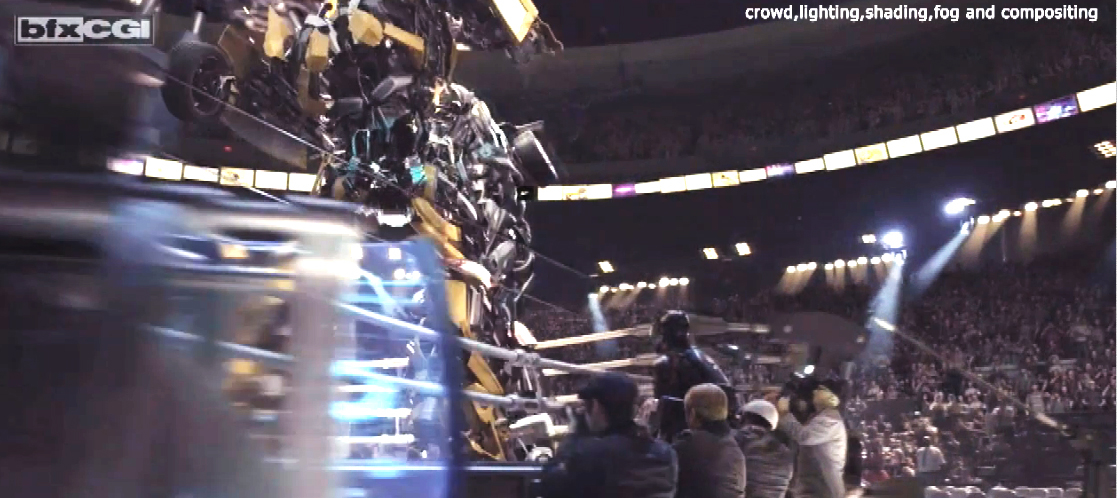 Tanmoycgartist robot fight 1 b891940e 86at