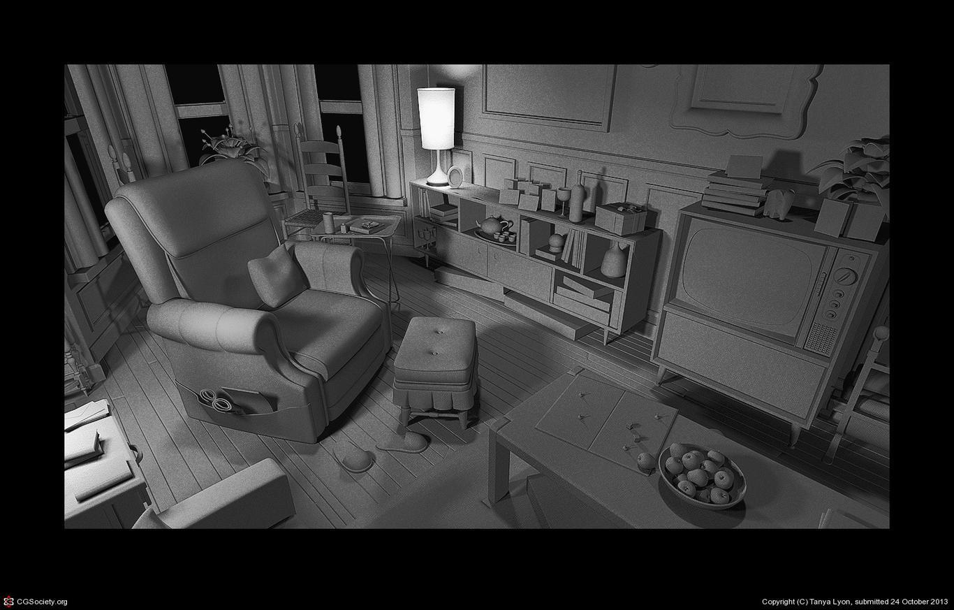 Tanya living room 1 4c73f31b 7m6o
