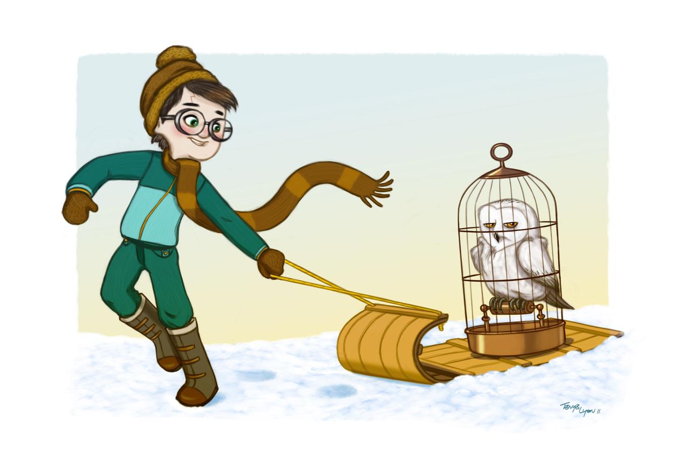 Tanya potter sleigh ride 1 fa223ac4 68rw