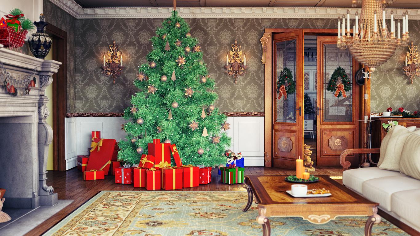 Thepriest christmas 1 0848cc58 uwik