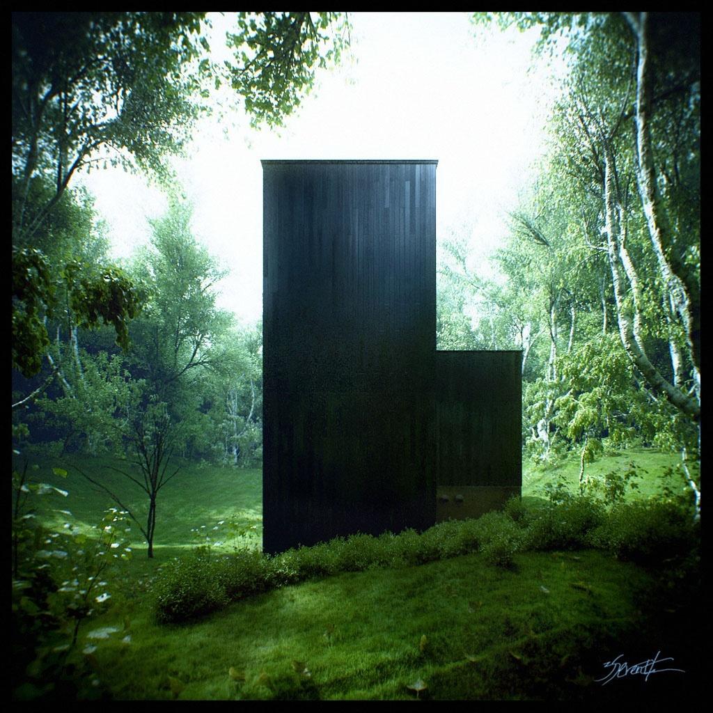 Thirdseventh forest refuge 1 77140b97 f511