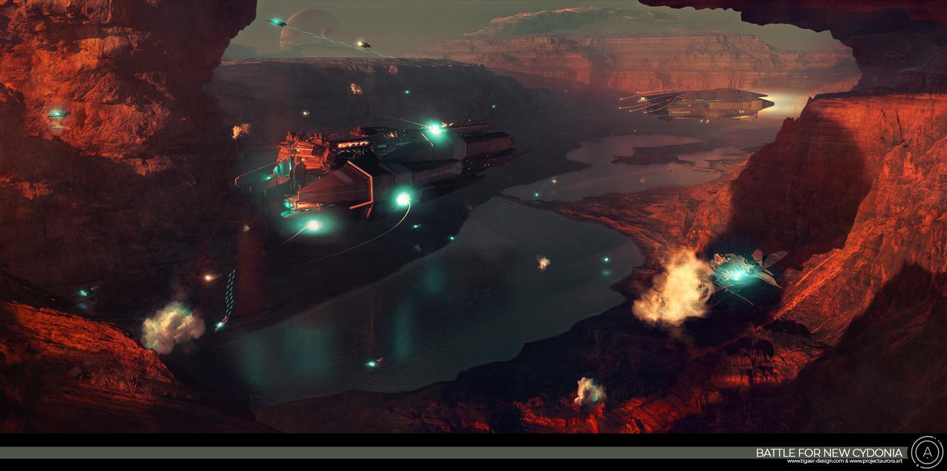 Tigaer comcept 31 battle fo 1 b0ec66d8 ux7l
