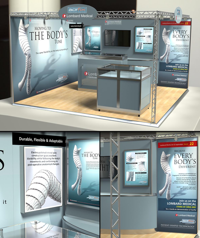 Timcooper3d aorfix exhibition st 1 1eb6db03 q5is