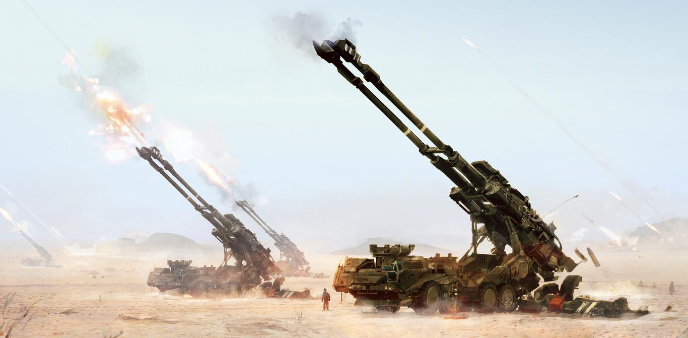 Tipagraphic heavy artillery 1 438162df fwbx