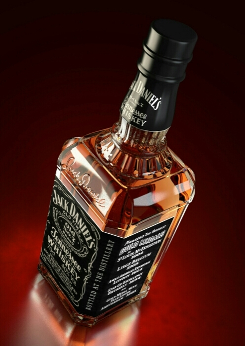 Tomerk 3d bottle packshot r 1 d2f0245b ivmv