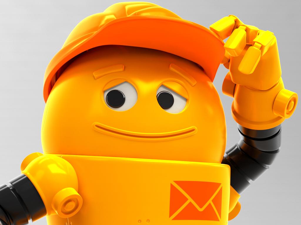 Tomerk mailbot 1 d212a019 54x0