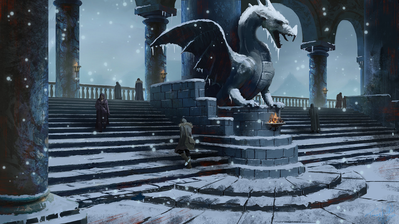 Tommyscott dragon statue 1 23caade8 xaex