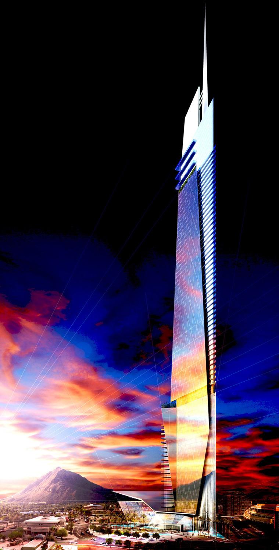 Tsmith spire 1 31c45592 ohme