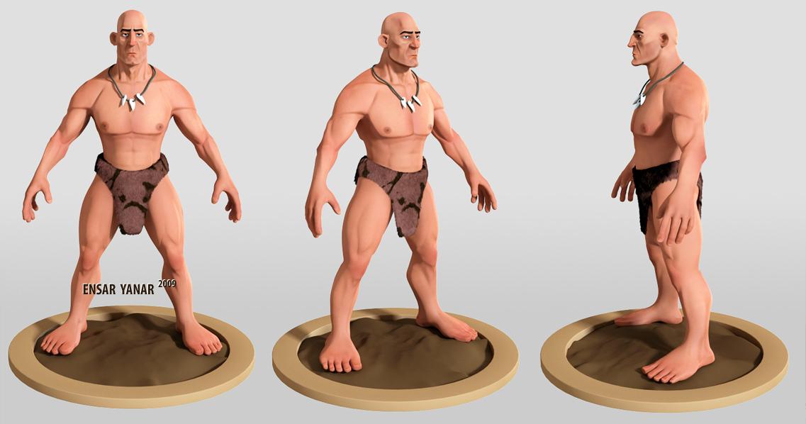 Turx caveman big guy 1 d92ff8b4 3s64
