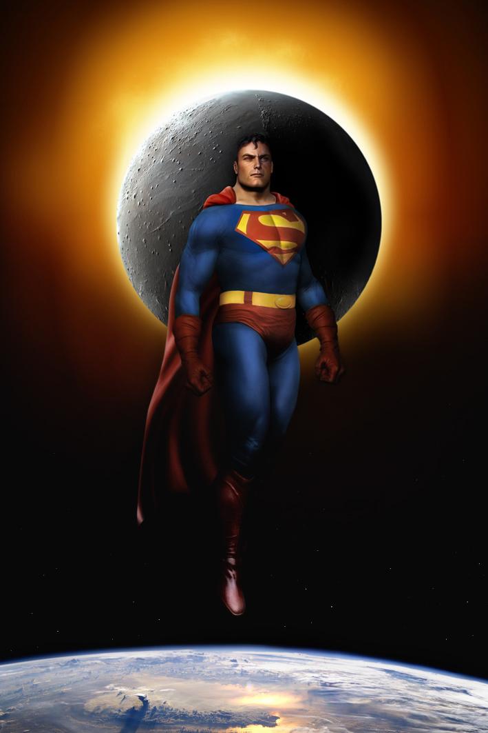 Underworldesign superman 1 987f8637 nk14